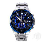 VALENTINES OFFER!!Casio Edifice Efr 539D 1A2V | Watches for sale in Nairobi, Nairobi Central
