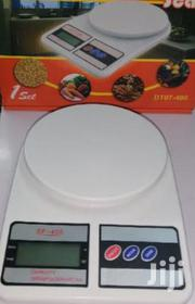 10kgs Maxma Digital Weighing Scales | Store Equipment for sale in Nairobi, Nairobi Central
