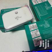 Huawei 4G LTE Unlocked Faiba,Safaricom,Airtel Pocket Mifi Wifi Router | Networking Products for sale in Nairobi, Nairobi Central