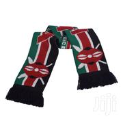 Kneck Scarf | Clothing Accessories for sale in Nairobi, Nairobi Central