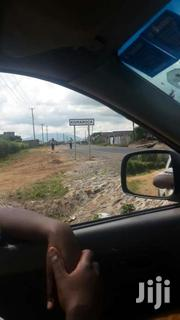 Eigth Acre Plots | Land & Plots For Sale for sale in Machakos, Kangundo West