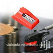 Stylus Needles For Record Players | Musical Instruments & Gear for sale in Nairobi, Nairobi Central
