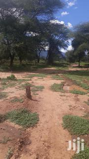 50 Acres Ranch Land at Bissil | Land & Plots For Sale for sale in Kajiado, Matapato South