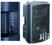 Soundking 12-inch Active/Powered Midrange Speaker | Audio & Music Equipment for sale in Nairobi, Nairobi Central