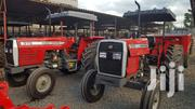 Massey Ferguson 375 2019 Red | Heavy Equipment for sale in Nairobi, Nairobi Central