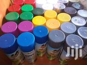 Best Spray Paint Nairobi | Home Accessories for sale in Nairobi, Nairobi Central