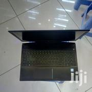 Laptop HP Pavilion 15 8GB Nvidia HDD 1.5T | Laptops & Computers for sale in Nairobi, Nairobi Central