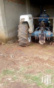 One Tractor Tyre Size 16.9/28 | Vehicle Parts & Accessories for sale in Nandi, Kapsabet