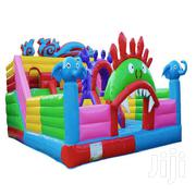 Bouncing Castle From | Toys for sale in Nairobi, Westlands