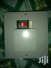 Main Switch | Electrical Equipment for sale in Mombasa, Bamburi