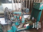 Iveco Generator   Electrical Equipment for sale in Mombasa, Likoni