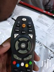 New Gotv Remote Control | Accessories & Supplies for Electronics for sale in Nairobi, Nairobi Central