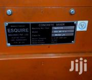 500litres Self Loading Mixer | Electrical Equipment for sale in Laikipia, Nanyuki