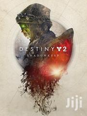 New Ps4 Destiny 2 Game | Video Games for sale in Nairobi, Nairobi Central
