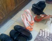 High Heelsss | Shoes for sale in Mombasa, Tudor
