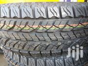 265/65 R17 Yokohama A/T Made In Japan | Vehicle Parts & Accessories for sale in Nairobi, Nairobi Central