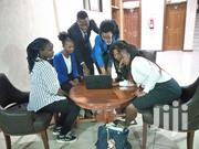 NGO CVs College and University Students   Other CVs for sale in Nakuru, London