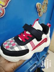 Kids Sport Shoes | Children's Shoes for sale in Nairobi, Nairobi Central