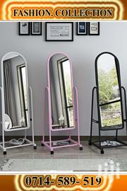 Dressing Mirror | Home Accessories for sale in Machakos, Athi River