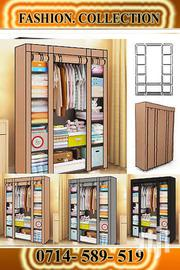 Portable Wooden Wadrobes | Furniture for sale in Nairobi, Nairobi Central