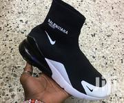 Ladies Balenciaga Sock Casual Sneakers   Clothing Accessories for sale in Nairobi, Nairobi Central