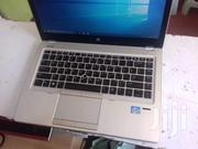 Keyboards Replacement | Computer Accessories  for sale in Kiambu, Chania