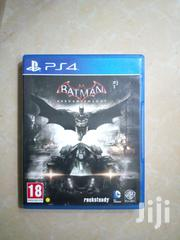 Batman Arkham Knight For Ps4 | Video Games for sale in Nairobi, Nairobi Central