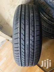 Maxtrek Tyres 195/65r15 | Vehicle Parts & Accessories for sale in Nairobi, Nairobi Central
