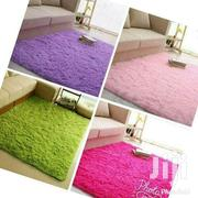 Fluffy Carpet All Sizes and Door Mats | Home Accessories for sale in Nairobi, Ruai