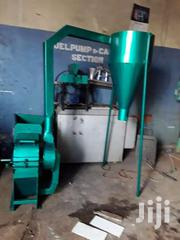 POSHO MILLS | Farm Machinery & Equipment for sale in Nairobi, Utalii
