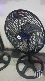 Amigo Fan With High Speed | Home Appliances for sale in Mombasa, Bamburi