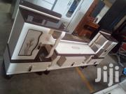 8ft Length High Quality Wooden Wall Unit | Furniture for sale in Nairobi, Nairobi Central