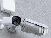 CCTV Installations And Repairs | Building & Trades Services for sale in Nairobi, Nairobi Central
