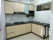 Elegant Kitchen Cabinets And Wardrobes | Furniture for sale in Nairobi, Nairobi Central