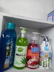 Refreshing Shower Gels | Bath & Body for sale in Nairobi, Nairobi Central