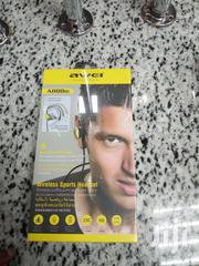 Awei Wireless Sports Headset | Headphones for sale in Nairobi, Nairobi Central