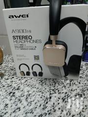 Awei Stereo Headphone | Headphones for sale in Nairobi, Nairobi Central