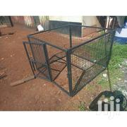 Foldable Dog Cages | Pet's Accessories for sale in Nairobi, Kahawa