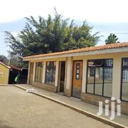 Spacious To Let In Kilimani For Commercial   Commercial Property For Rent for sale in Nairobi, Kilimani