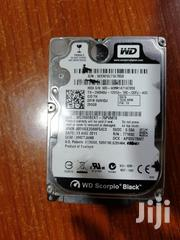 WD Hardisc 250 GB | Computer Hardware for sale in Nairobi, Nairobi Central