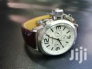 Automatic Montblanc Watch Quality Timepiece | Watches for sale in Nairobi, Nairobi Central