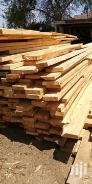 Promise Timber   Building Materials for sale in Machakos, Kangundo East