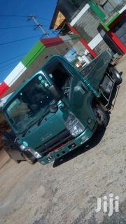 Isuzu Elf 3000cc Diesel-powered | Trucks & Trailers for sale in Nairobi, Karura
