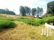 Very Prime 3 Acres Land For Sale In Tigoni Kentmere In Limuru | Land & Plots For Sale for sale in Kiambu, Ngecha Tigoni