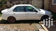 Peugeot 306 1996 White | Cars for sale in Kiambu, Hospital (Thika)