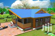 Building House Plan | Building & Trades Services for sale in Nakuru, Naivasha East