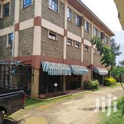 Ideal Hotel for Sale in Ahero | Commercial Property For Sale for sale in Kisumu, Ahero