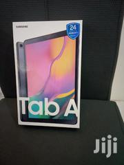 New Samsung Galaxy Tab A 10.1 32 GB White | Tablets for sale in Nairobi, Nairobi Central