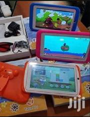Bebe Kids Tablets | Toys for sale in Nairobi, Nairobi Central