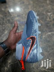 NIKE Launch Victory Pack Phantom Vision Elite Soccer Cleats | Shoes for sale in Nairobi, Nairobi Central